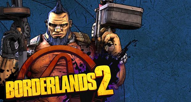 Borderlands 2 Image 2