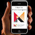 Five Apps For Private Investigators