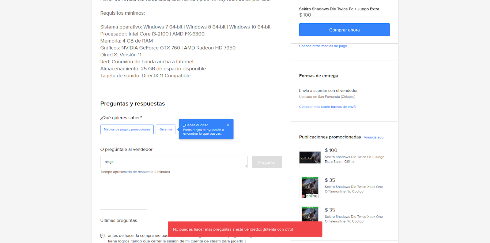 Screenshot_2019-03-25%2BSekiro%2BShadows