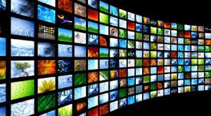 Daftar Channel MNC Vision