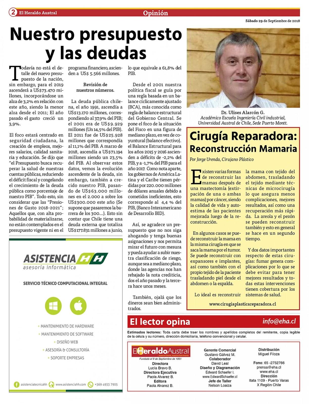 Gestion Empresarial Dr Ph D Ulises Alarcon G
