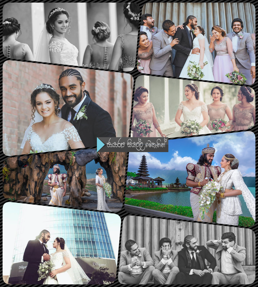 https://gallery.gossiplankanews.com/photoshoot/akila-dhanuddara-wedding-day-shoot.html