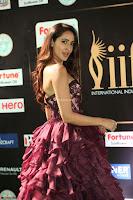 Pragya Jaiswal Sizzles in a Shantanu Nikhil Designed Gown  Exclusive 055.JPG