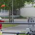 Jardins de infância da Suécia terão ensino de ideologia de Gênero