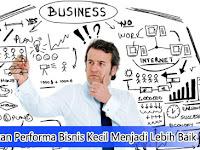 Strategi Jitu Pemasaran Untuk Keuntungan Berlipat Dalam Bisnis Franchise