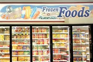 Supplier Durian Medan Jabodetabek: Frozen Food