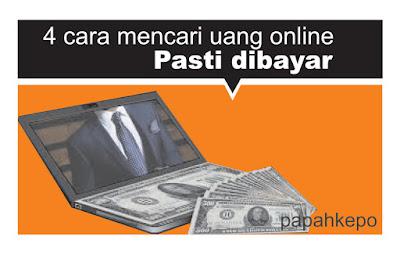 cara-mencari-uang-online-dengan-mudah
