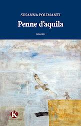 CATERINA RUGGERI: STEFANIA NASCIMBENI, una scrittrice