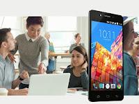 Review Andromax L, Smartphone Terbaru Smartfren Dengan Fitur VoWIFI nan Canggih