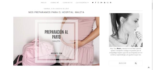 blog-de-rosa-nuñez
