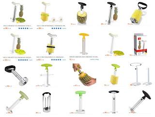 http://www.ceneo.pl/Wyposazenie_kuchni;szukaj-ananas#crid=82880&pid=6573