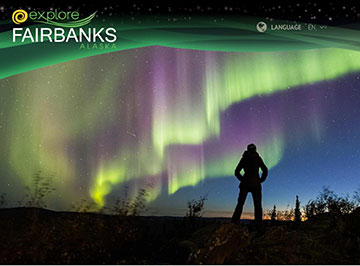 Anybody up for another search for aurora ? (Source: www.explorefairbanks.com)