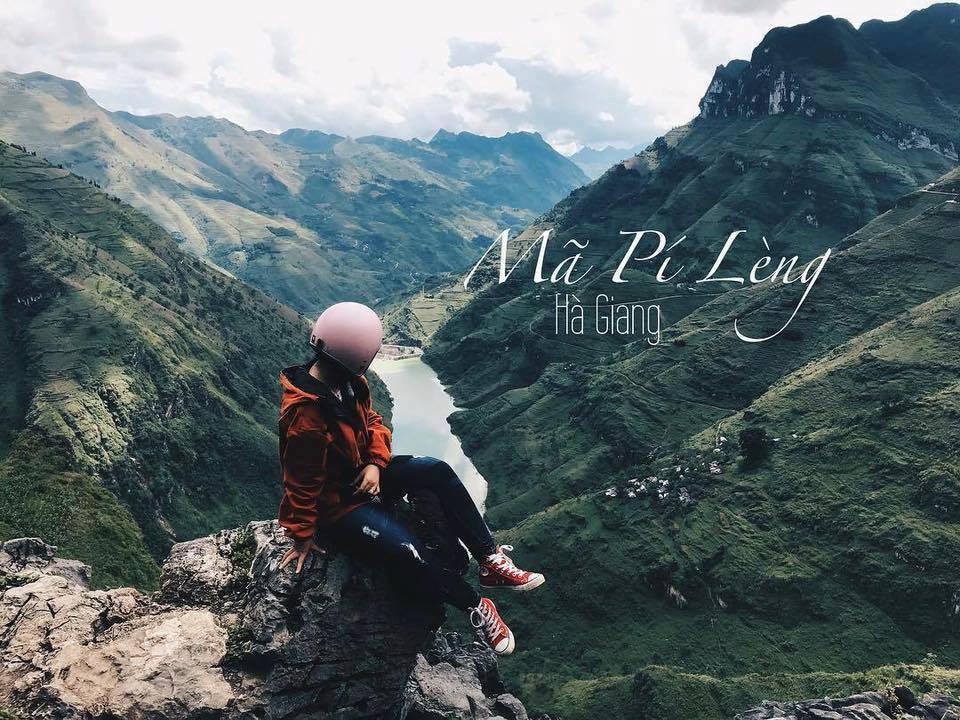 Kinh nghiệm dùng sức trẻ phượt Hà Giang 3 ngày 2 đêm từ A - Z