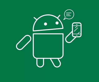 How to Sign Out Of All of Your Google Accounts for Android Users