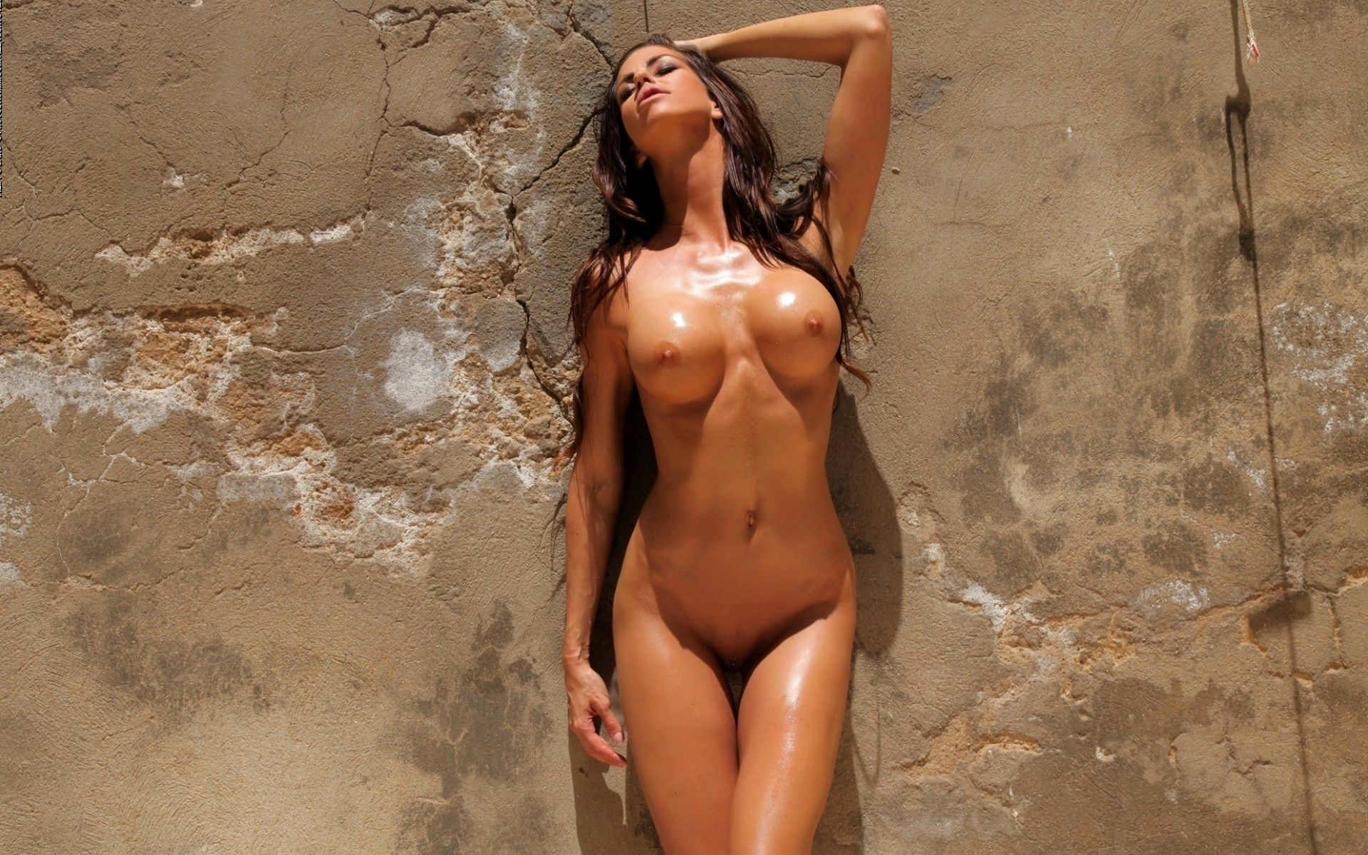 Фото голая девушка hd, Фото голых красивых девушек. Бесплатные откровенные 11 фотография