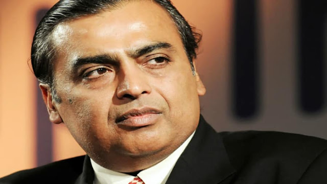 Mukesh-Ambani-the-richest-Asian-in-Asia-is-now-India's-Mukesh-Ambani