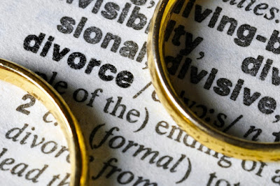 Immigration and Filipino Divorce