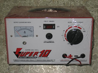 http://www.siambig.com/shop/view.php?shop=battery-clinic&id_product=174028&SID=f8244a4106df2883a15f2d3e2b289103
