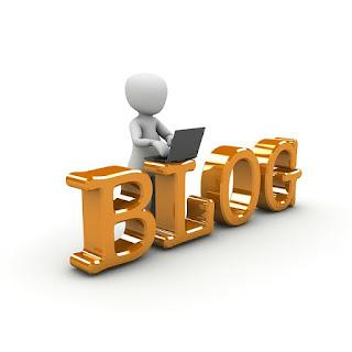 Cara Mengaktifkan HTTPS di Blogger / Blogspot dengan Mudah
