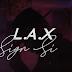 L.A.X - Sign Si (Baddest Riddim) | Video