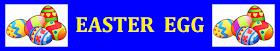 Easter-Egg-Logo.png