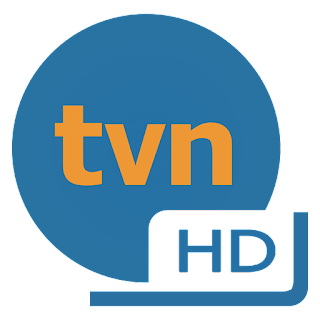 TVN frequency on Hotbird