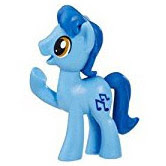 My Little Pony Wave 24 Noteworthy Blind Bag Pony