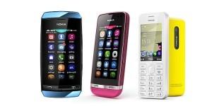 Cara Mudah Menjadikan Handphone Nokia Sebagai Modem