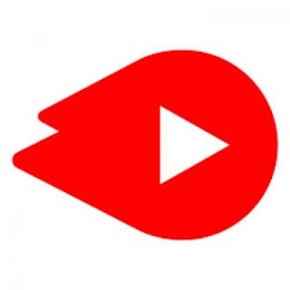 تحميل تطبيق YouTube Go v2.13.54 Apk لتحميل الفيديوهات من اليوتيوب اخر اصدار
