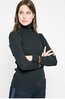 pulover_elegant_dama_vila_11