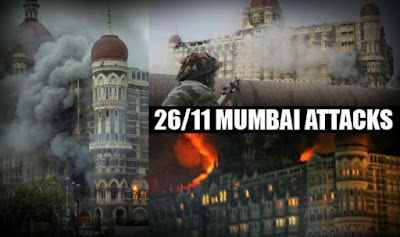 8 unknown facts of 26/11 Mumbai Attack