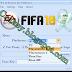 FIFA 16 Keygen,Crack,Serial Key Free Download
