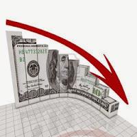 forex trading micro rebate