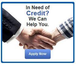 http://www.pioneerchryslerjeep.com/en/financing/express/