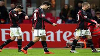 اون لاين مشاهدة مباراة ميلان واتلانتا بث مباشر 13-5-2018 الدوري الايطالي اليوم بدون تقطيع