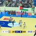 Live Streaming List: South Korea vs Jordan 2019 FIBA World Cup Qualifiers Asia