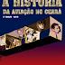 Jornalistas lançam a terceira edição de livro sobre aviação no Ceará