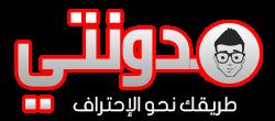 Anas AounAlsoud