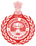 Civil Aviation Department Haryana Recruitment