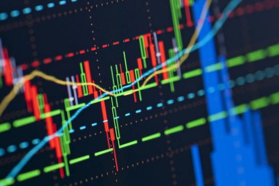 Kesempatan Belajar Forex Trading Online