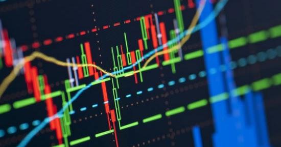 Forex introducing broker malaysia