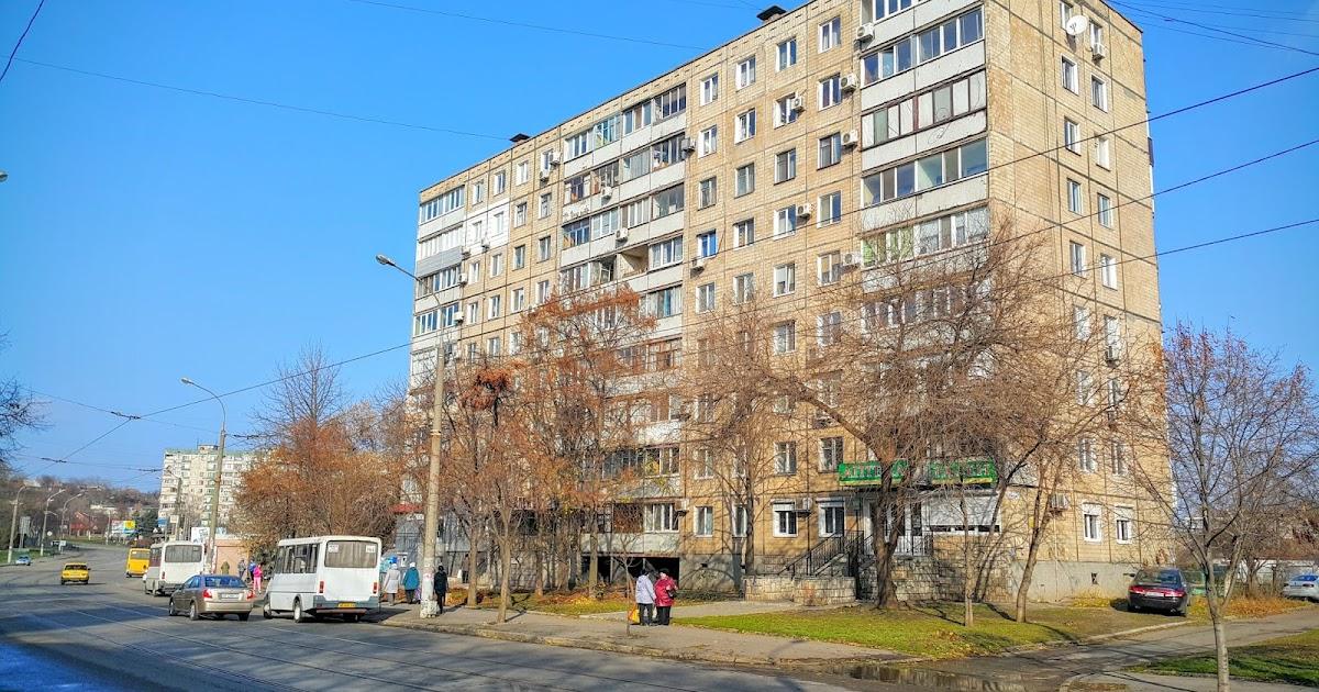 3-комнатная по ул. Ленина (Свято-Николаевская) в Центрально-Городском районе. Квартира продана