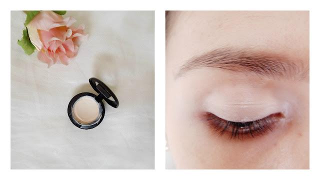 como maquillar los ojos paso a paso