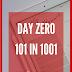 101 in 1001 goals