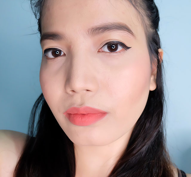 ql eyeliner