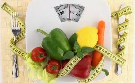 5 Tips Menjaga Tabel Berat Badan Bayi Agar Tetap Sehat