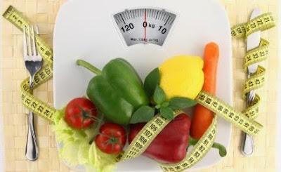 Ada 4 Tips Untuk Menjaga Berat Badan Agar Tetap Ideal, cara menjaga supaya berat badan anda tetap ideal