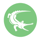 Crocodile Browser download