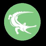 Crocodile Browser download