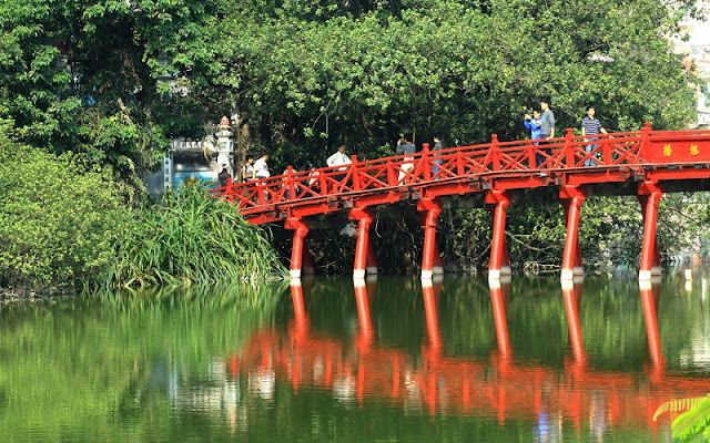 The best Vietnam holidays with kids 1